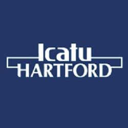 Icatu Hartford