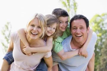 seguro-para-sua-familia